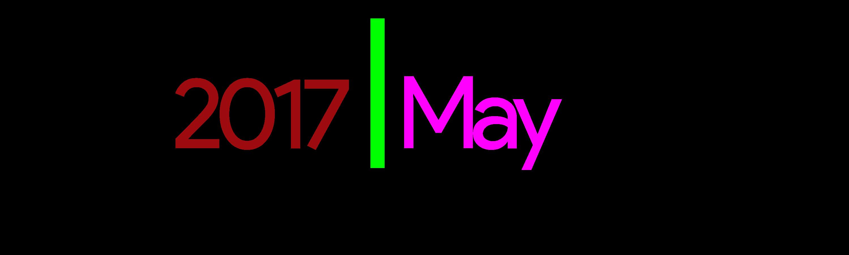 Deadline-2017-05-31
